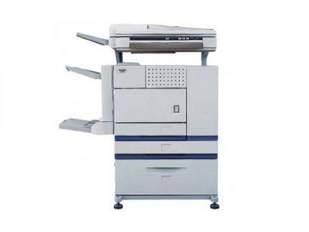 北京专业复印机打印机租赁