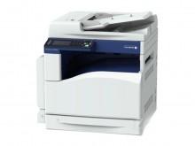 全新彩色,扫描,打印