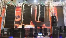廣州-瑪田音響-雙十二寸-線陣系列