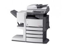 复印机出租 复合机出租 打印机出租 一体机出租