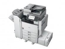 廣州市天河區理光復印機MP5002/4002黑白機