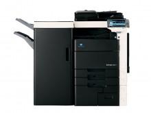 高速复印机