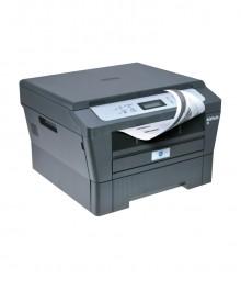 多种型号柯尼卡二手复印机 每月100元起租