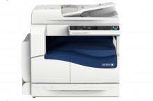 复印机 打印机销售 租赁及维修