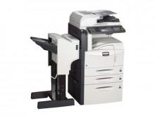 高速复印机打印机租赁