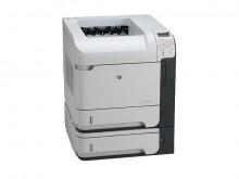 各品牌打印机设备租赁,可开发票。上门安装调试
