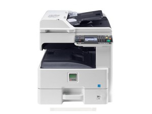 全新复印机出租