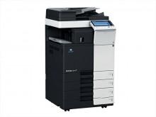 复印机 打印机 扫描仪 一体机租赁出租