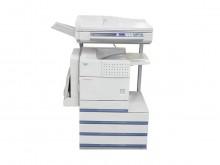 温州夏普455复印机