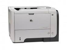 租赁复印机打印机投影仪笔记本电脑传真机