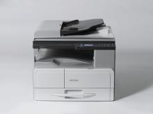 太原市-理光复印机-全新复印机-黑白/彩色