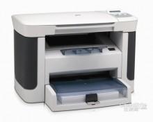 打印复印一体机