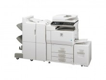 复印机 打印机  电脑 租赁  维修