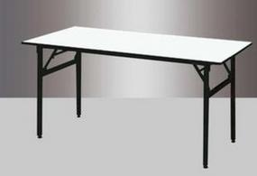 廣州-桌椅出租、禮炮 帳篷、啟動球