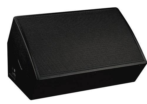 梧州 LATOP BM215V 监听音箱(配套)