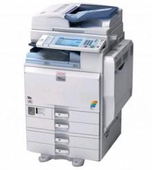東莞理光3351復印機出租為你辦公省錢節約成!