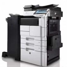 惠普、美能達、京瓷、佳能、愛普生、一體機、打印機、復合機