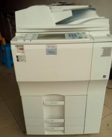 高速复印机、彩色复印机等租赁