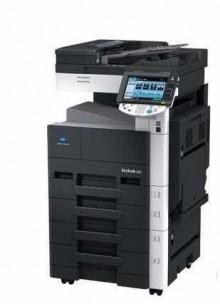北京打印机复印机租赁