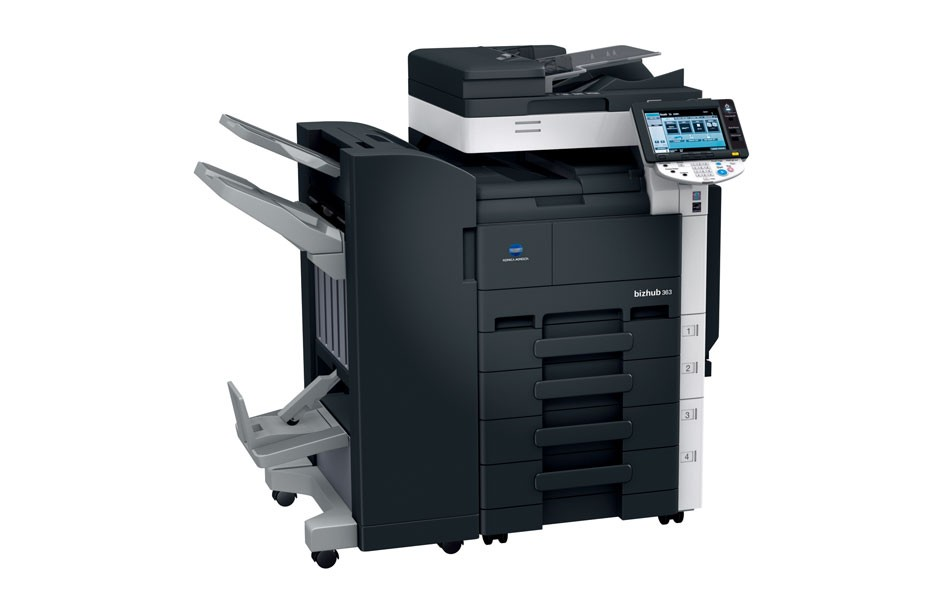 廣州復印機 打印機租賃及維修