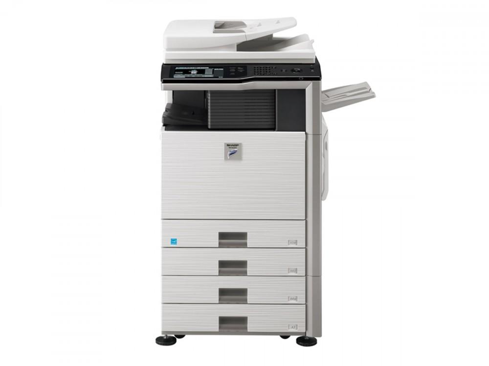 彩色复印机月租350元包5000张黑白500张彩色