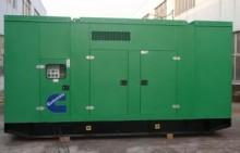 全蘇州供應優質發電機組出租銷售維修回收調劑業務