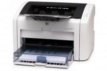 广州市上门维修复印机打印机代加碳粉销售复印机打印机耗材配件碳粉出租销售送货