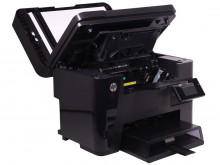 廣州 番禺區 南村打印機