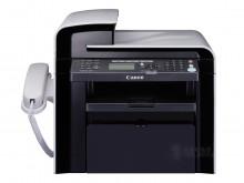 黑白打印機出租 復印機出租 多功能一體機租賃