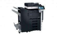 广州复印机 打印机租赁及维修