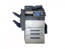 广州复印机/打印机出租