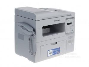 广州市复印机打印机上门维修代加碳粉出租销售复印机打印机耗材配件碳粉硒鼓