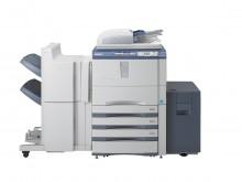 高速復印/打印機