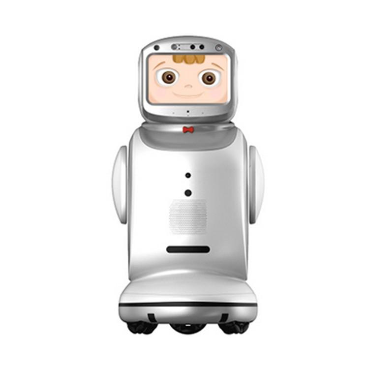 小寶機器人租賃,佛山市機器人租賃