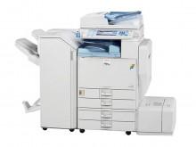 龙华新区办公设备租赁,龙华复印机打印机维修租赁。民治复印机租赁。