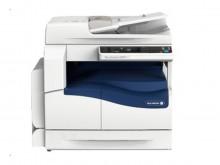 施乐2011NDA黑白复印机