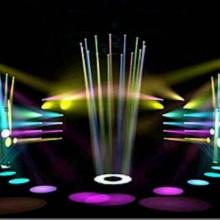無錫市濱湖區燈光音響出租 泡泡機 對講機出租