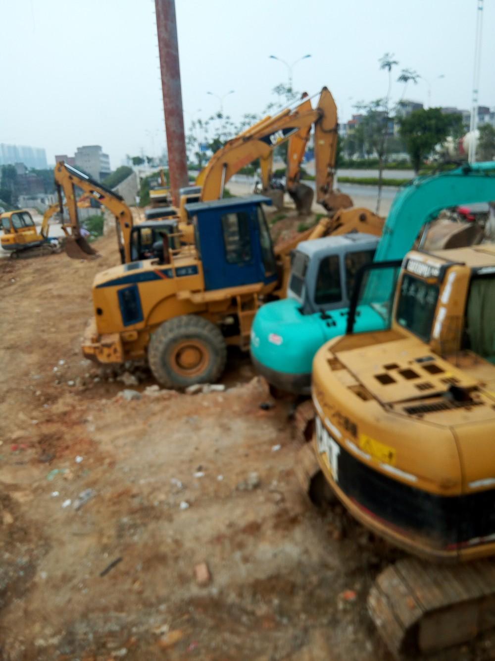 柳州市!柳工装载机!用于土方工程
