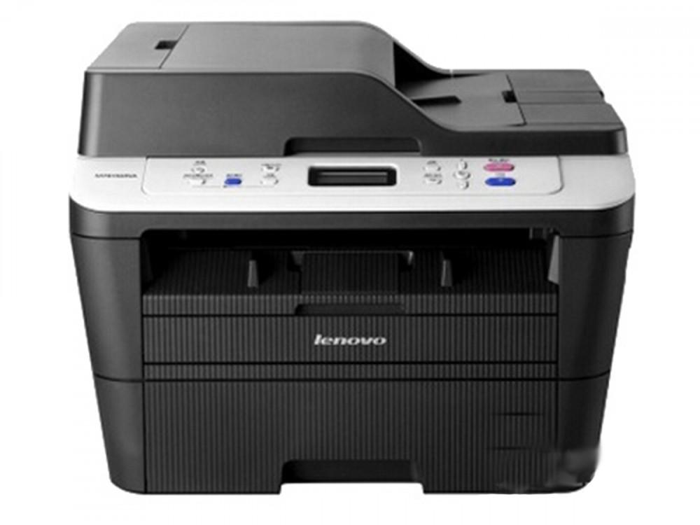 全新联想A4数码一体机(打印/复印/扫描)出租