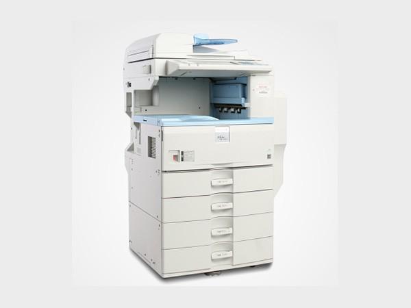 A3数码复合机(打印/复印/扫描)出租