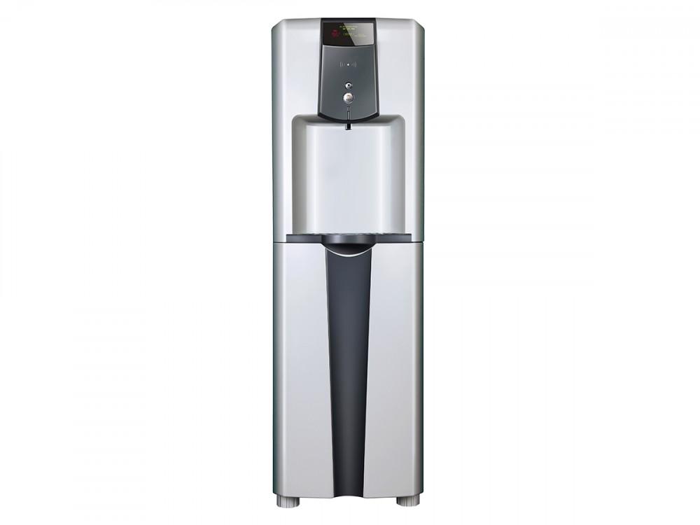 商用直饮水机