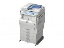 東莞范圍內低價 專業出租各種型號復印機