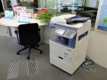复印机|打印机|一体机(租赁、维修)