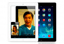 廈門平板ipad租賃服務、中國領先的IT設備租賃服務提供商