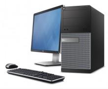 廈門臺式電腦租賃服務、中國領先的IT設備租賃服務提供商