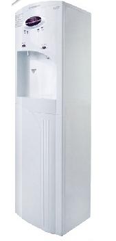 广州市浩泽饮水机JZY-A1XB-A1