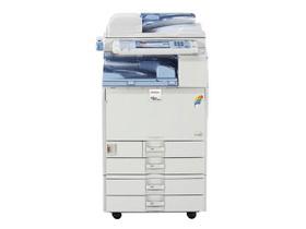 廣州市理光Aficio MPC3501sp數碼復印機中高速機器