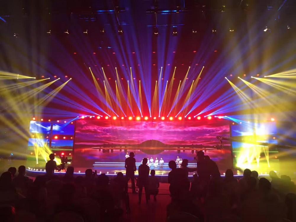 北京慶典會展演出設備出租