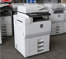 福州亿诺办公设备,专业复印机租赁20年