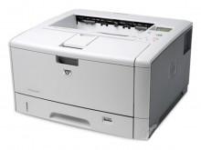 兰州惠普商务A3打印机出租